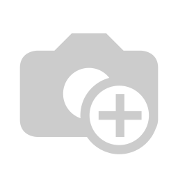 S755 Cama Ajustable Structures